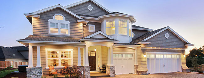 Dallas new home phased Inspections in Frisco Allen McKinney Plano Texas